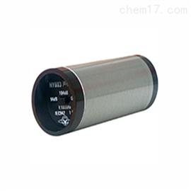 衡仪HY605型声级校准器