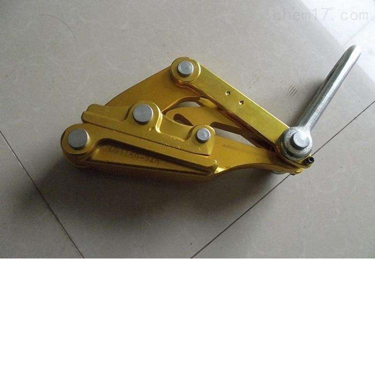 绵阳承装修试卡线器