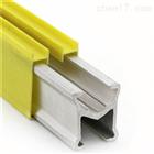 BLH-800A單極滑觸線采購及安裝項目