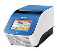 -熒光定量PCR售后維修中心