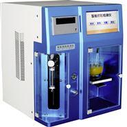 微粒分析仪(检测医疗器械类)苏州星源洁净