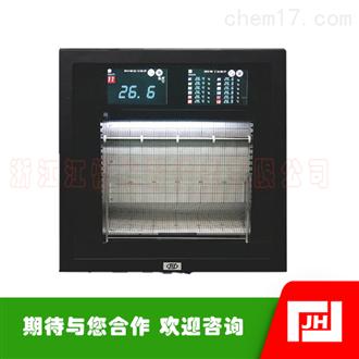 SIC重庆川仪FR18000系列智能有纸记录仪