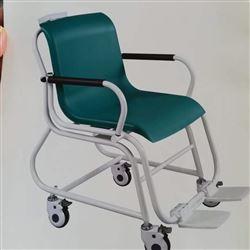 现货供应透析轮椅秤