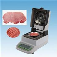 肉类快速水分测定仪|肉品水分检测仪
