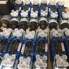 4WE6H6X/EW230N9K4力士乐电磁阀
