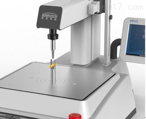 质构仪探头-钳口装置 TA/VB