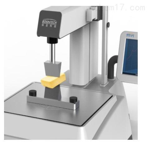 质构仪探头-楔形刀具 TA/WEG