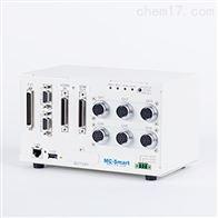 日本NST具有PLC功能MC-Smart的测量控制器