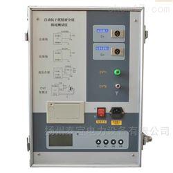 高压介质损耗测试仪自动抗干扰扬州