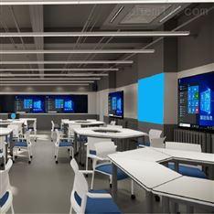 郑州的学校使用智慧电子班牌认准深途公司