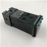 CAL 940000400英国CAL温控器CAL 9400恒温器,过程控制器