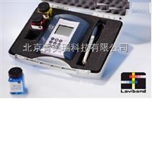 便携式酸度测定仪