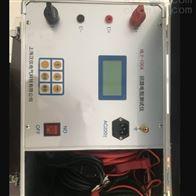 智能型回路电阻试验仪