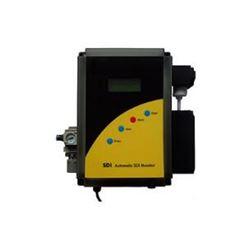 SDI污染指数自动测定仪