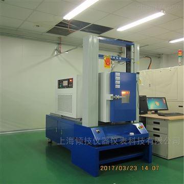 QJ216高低温电子力学试验机