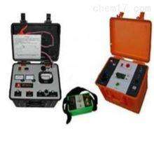 SUTE-2000交联电缆外护套故障测试仪