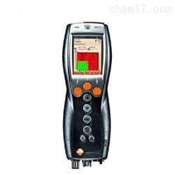 德圖煙氣分析儀testo 330-1LL