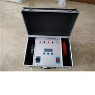 绵阳电力承装修试变压器直流电阻测试仪