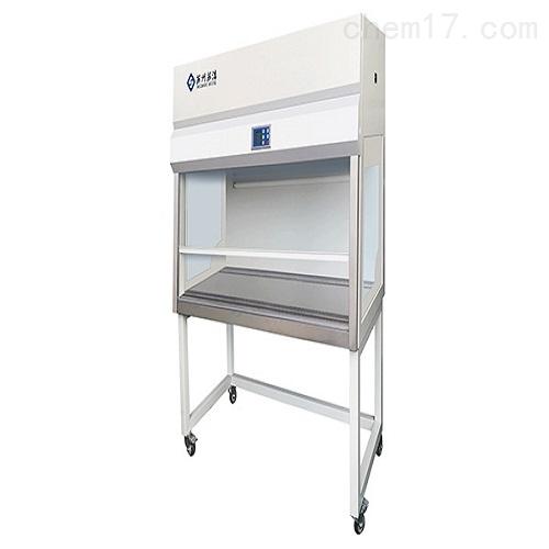 BCM-1000超净工作台(生物负压型)