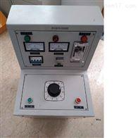 巴中电力承装修试感应耐压试验装置