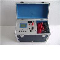 绵阳电力承装修试1A接地导通测试仪