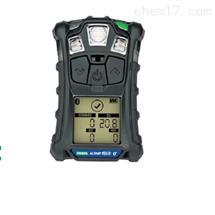 4XR便携式气体检测仪