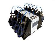 自动放气分液漏斗振荡器