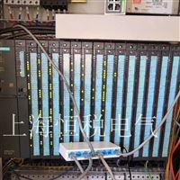 西门子S7-300模块指示灯全部都亮修复厂家