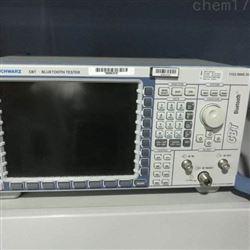 CBT蓝牙测试仪