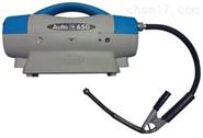 便携式柴油车尾气分析仪
