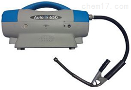 Auto650便携式柴油车尾气分析仪