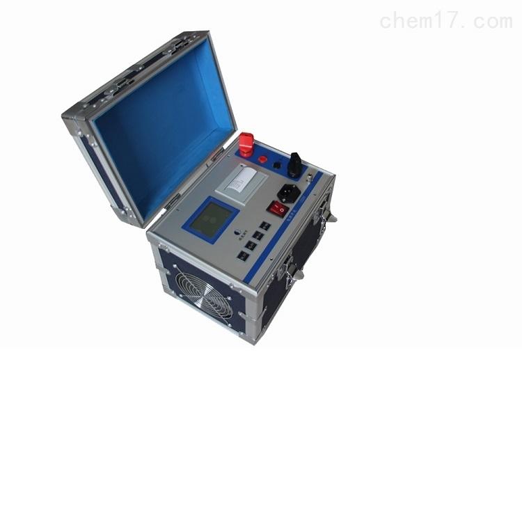 承装修试回路电阻测试仪现货供应