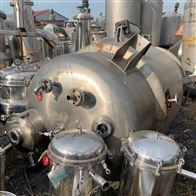 3.6长期回收动态 静态 提取罐