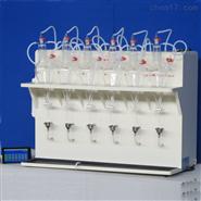 六孔智能液液萃取仪
