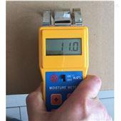 fd-g1紙板水分儀|卷紙機水分測定儀|紙張水分測量儀
