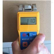 fd-g1紙張水分測量儀,紙張水分測定,紙卷水分儀