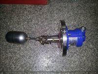 浮球液位计型号:UQZ-1-001