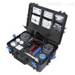 百灵达PTW 10020CN水质安全检测仪套装