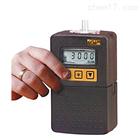 AirChek2000空气采样泵5~3250ml/min