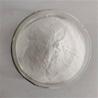 温轮胶厂家 混凝土添加剂温伦胶保水剂