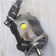德国REXROTH柱塞泵机械维护