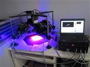 FluorCam开放式叶绿素荧光成像系统