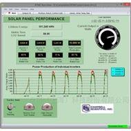 RTMC Pro实时监测控制软件