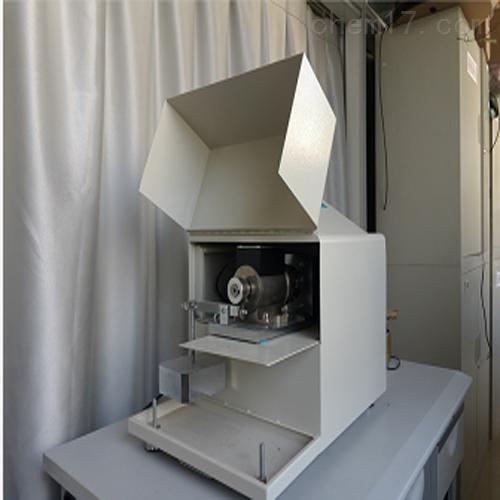 薄膜摩擦系数试验机