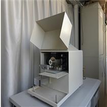 M-200微机塑料滑动摩擦磨损试验机