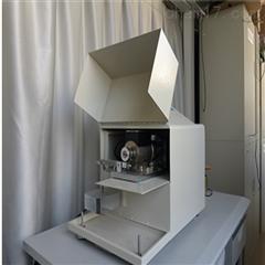 M-200薄膜摩擦系数试验机