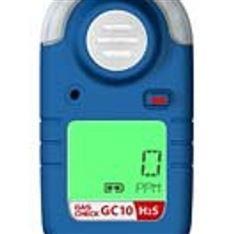 北京便携式NH3氨气分析仪