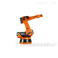 KUKA机器人备件