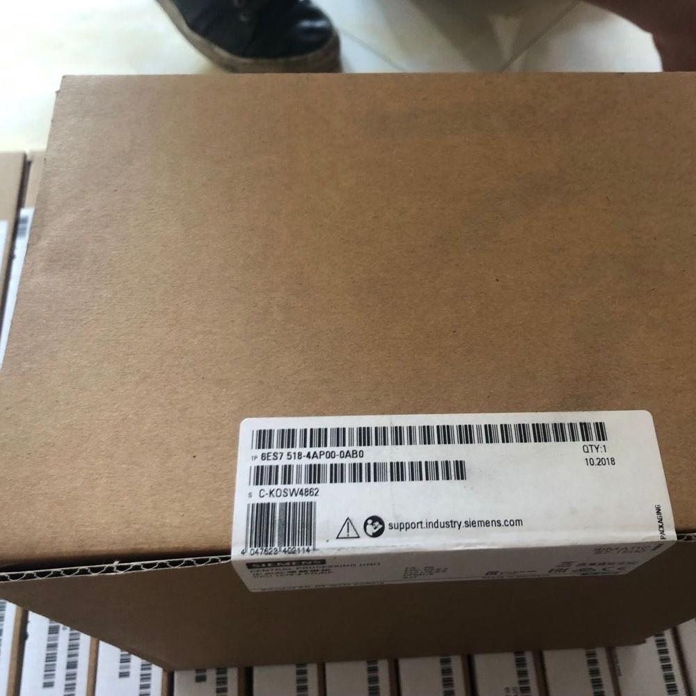 贵阳西门子S7-1500CPU模块代理商