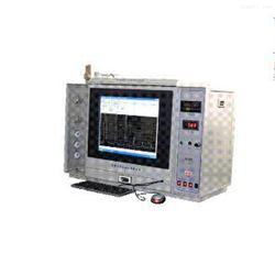 TY-2000一体化微量硫分析仪(煤化工气体)